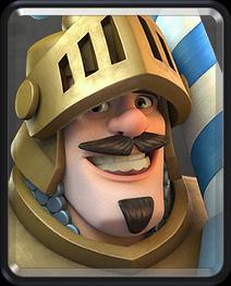 Príncipe thumbnail