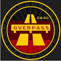 Overpass thumbnail