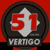 Vertigo thumbnail