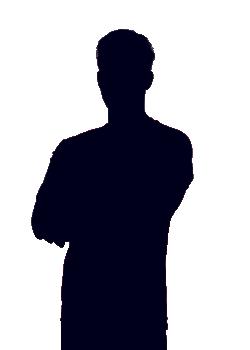 Player image