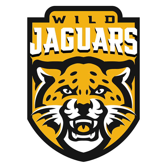 Wild Jaguars