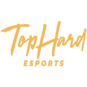 TOPHARD ESPORTS