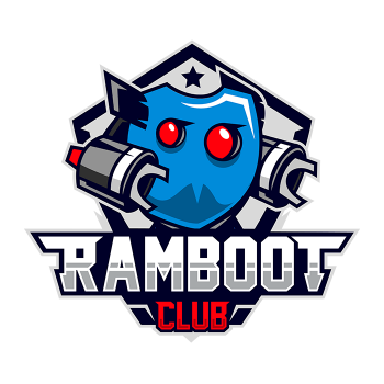 Ramboot Club