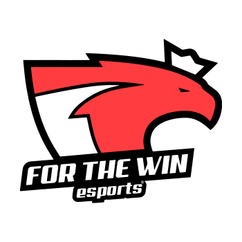 FTW esports