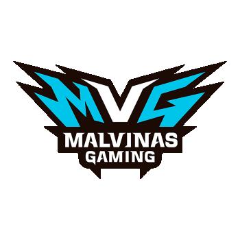 Malvinas Exo Gaming