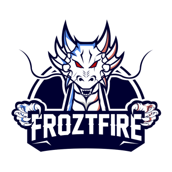 FroztFire Team