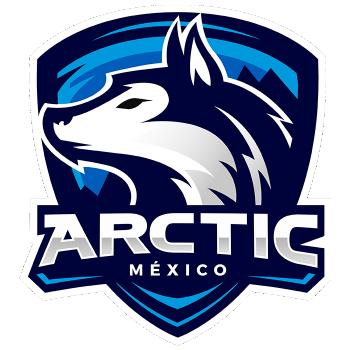 ARCTIC GAMING MÉXICO