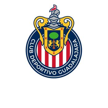 CHIVAS ESPORTS