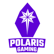 Polaris Gaming