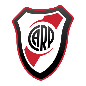River Plate Gaming