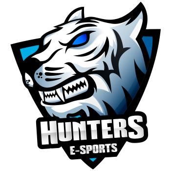 Hunters E-Sports