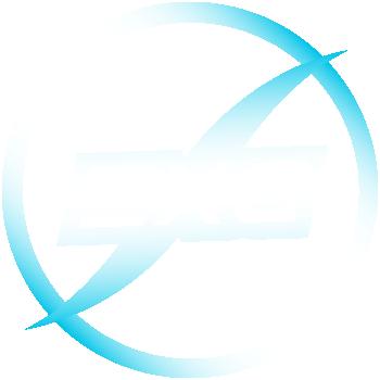 Exilium Gaming