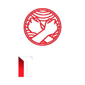 Onoda Esports Team