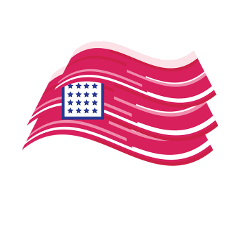 Nexus2 BaeconGG