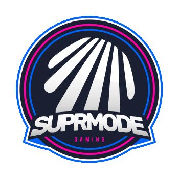 SUPRMODE