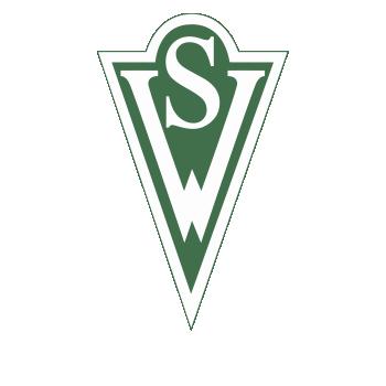 Santiago Wanderers Esports