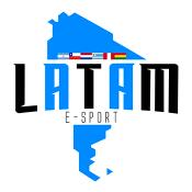Latam Esports