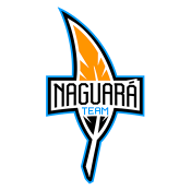 Naguara Team