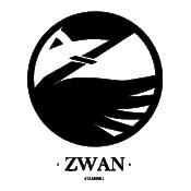 Team logo.