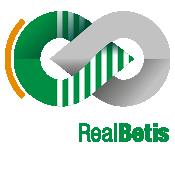 Cream Real Betis E.