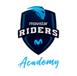 Movistar Riders AC