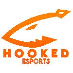 Hooked Esports