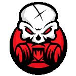 Skull Cracker Clan