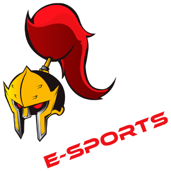 AGD Esports