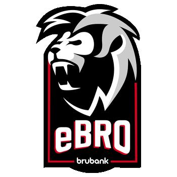 eBRO Gaming