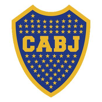 Boca Juniors Gaming