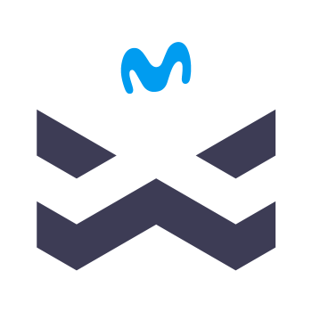 Movistar Optix