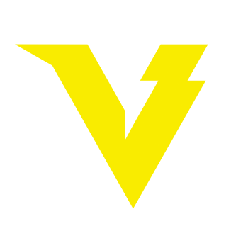 VELOXgg