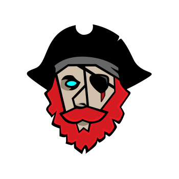 Pirate Dream Esports