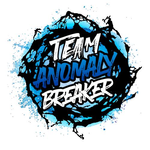 Team Anomaly Breaker