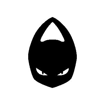 x6tence