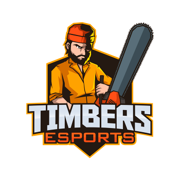Timbers Esports